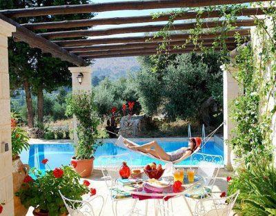 no thumb villas-crete- villas in crete for rent - villas crete holiday pool am001 3 2 400x314 - Villas in Crete for rent 2019