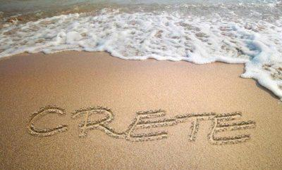Why vacation in Crete, of all places in the world? Why Crete is famous?