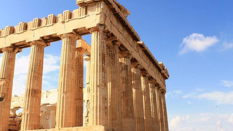 Athens – Crete: A fun and interesting suggestion for your vacations!
