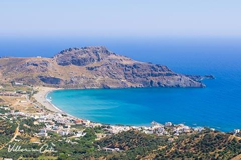 Crete sea view villas - Sea view villas rental. villas-crete- villas in crete to rent - sea view villas crete rent greece - Why Book a villa in Crete with Us?