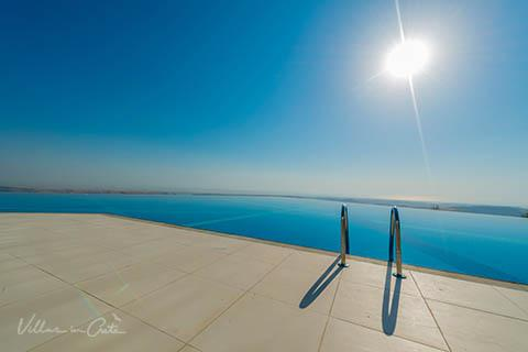 Villas in Crete to rent with private pool villas-crete- villas in crete to rent - villas crete private pool - Why Book a villa in Crete with Us?