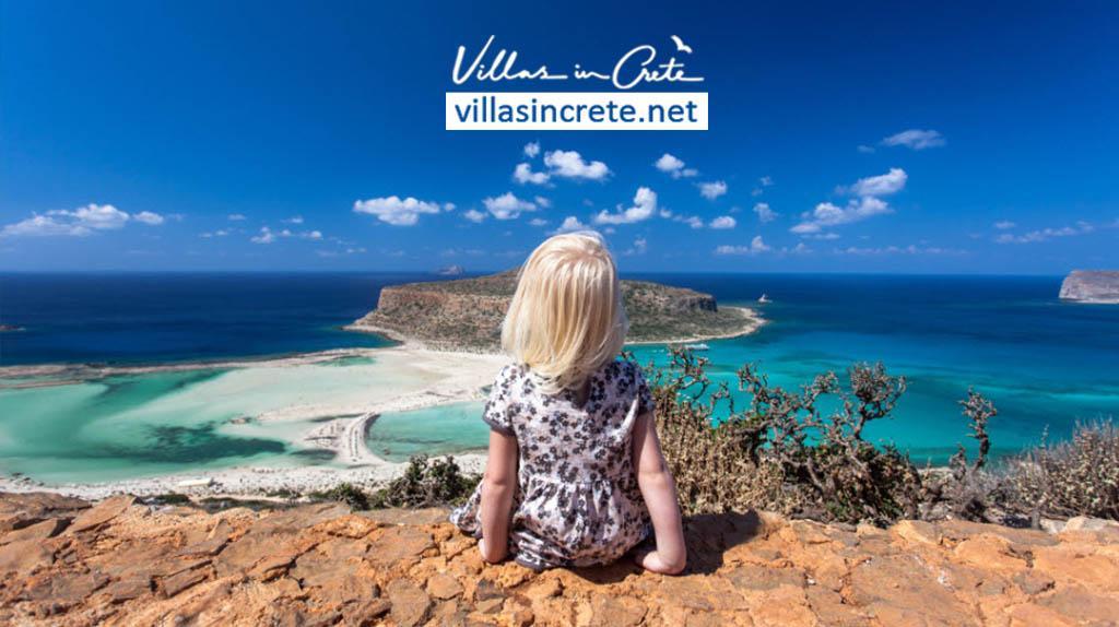 Holiday in Crete, Villas in Crete. Prices