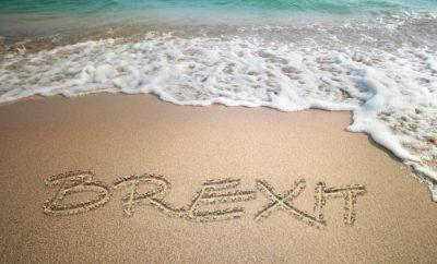 Things to keep in mind when travelling after Brexit in Greece