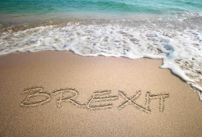 travel europe after grexit